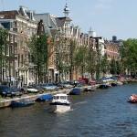 004Amsterdam