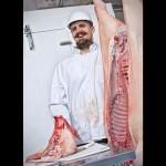 004Bolzano-Meats