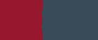 bfw-logo-140x57