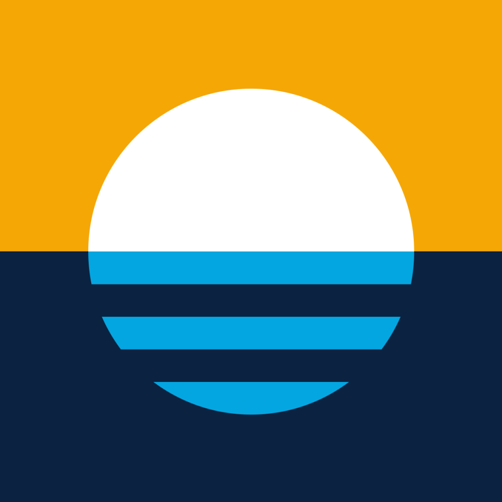 Milwaukee_Flag_Profile_1